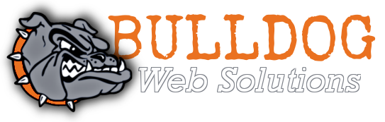 Bulldog Web Solutions