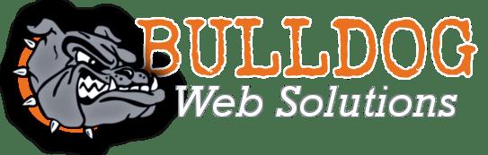 Bulldog Web Solutions